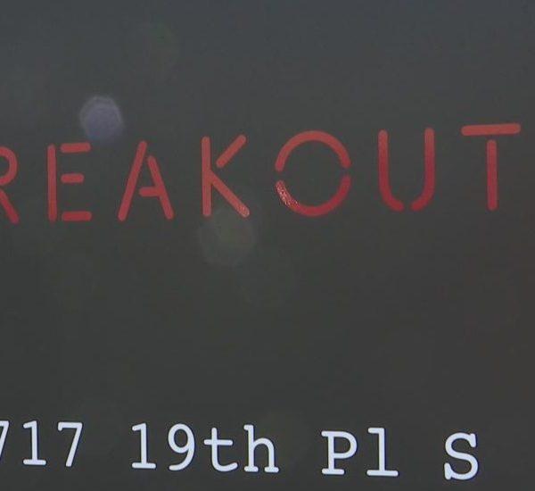 breakout-birmingham_223769