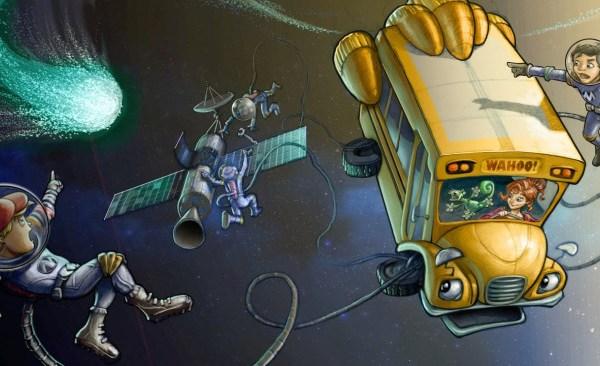bus_229919