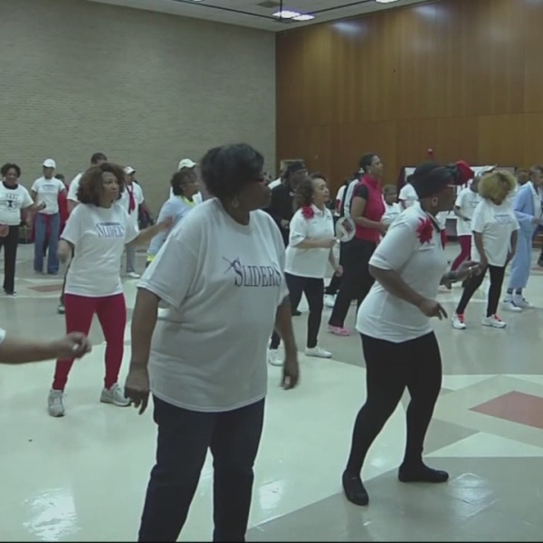dancing-with-a-doc_237327