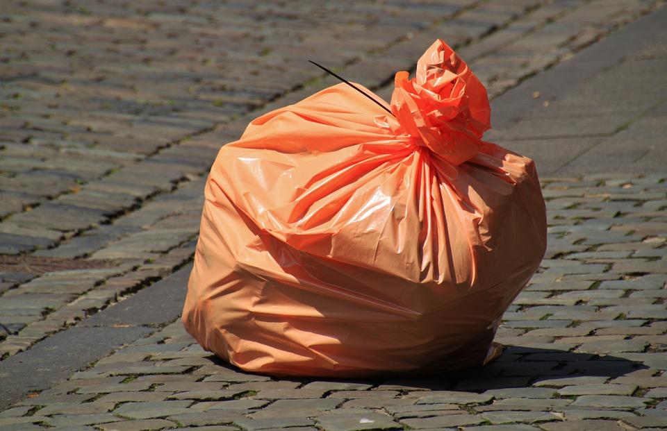 garbage-bag-850874_960_720_234949