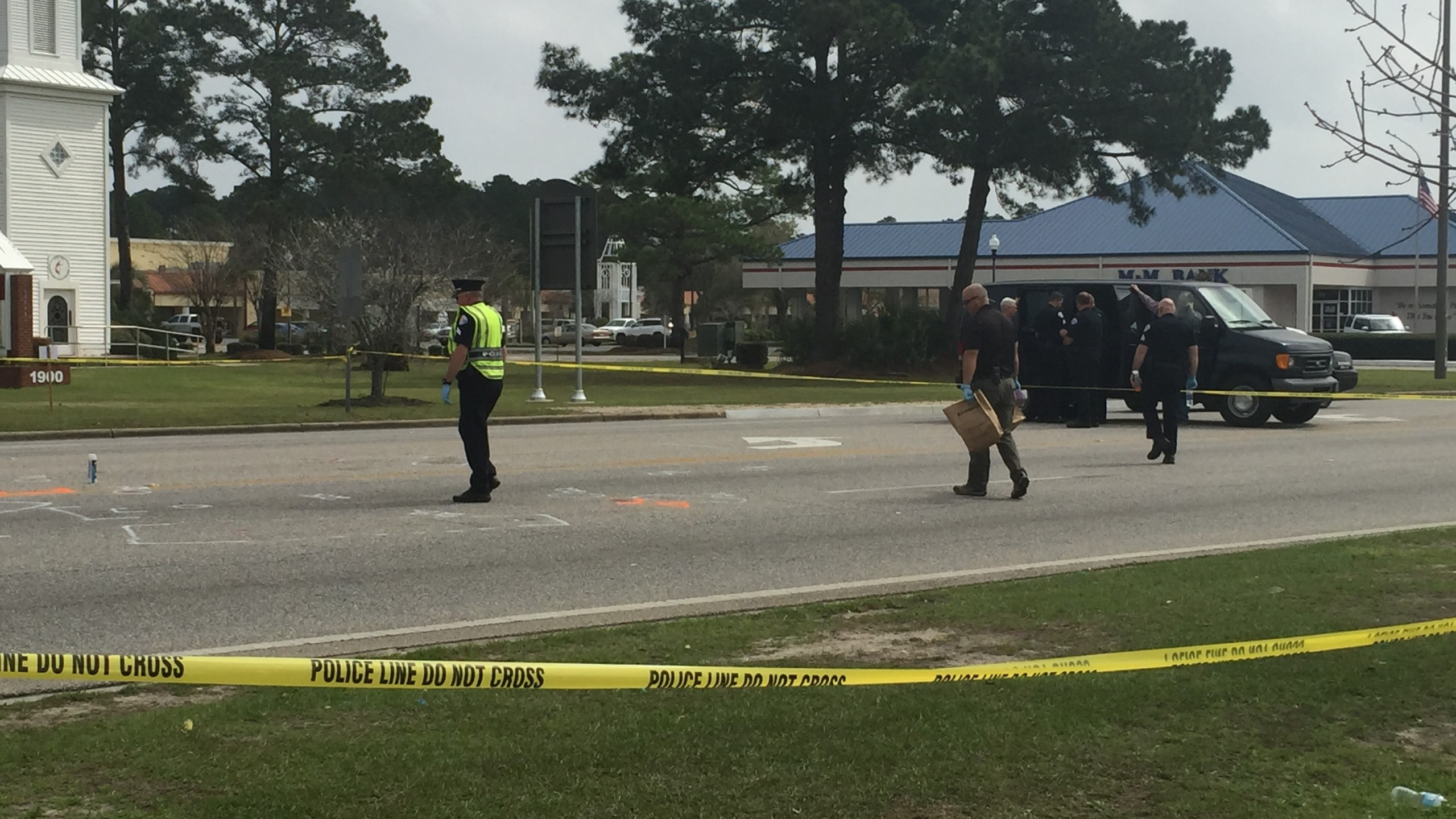 gulf-shores-accident_237941