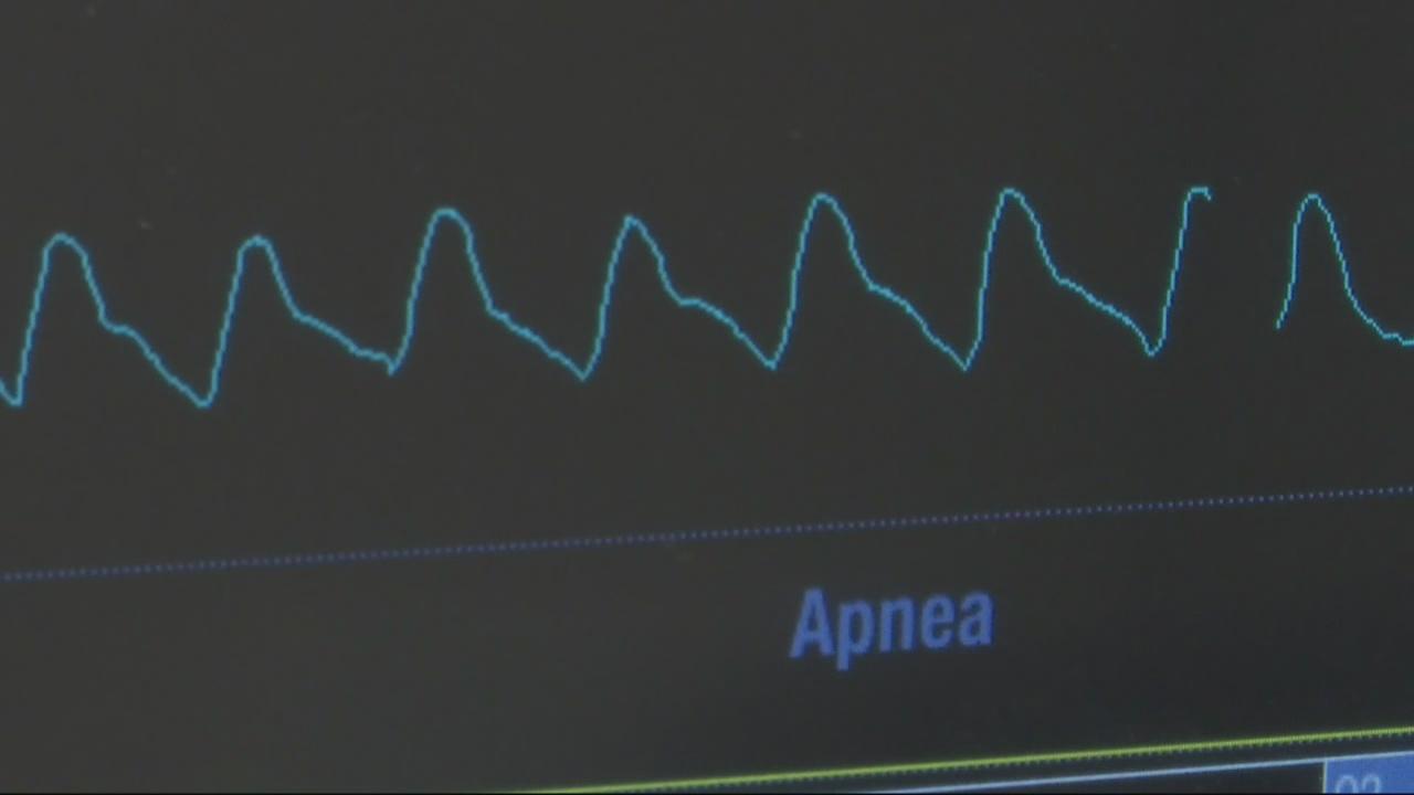 heart-beat-echocardiogram-breakthrough-technology_230097