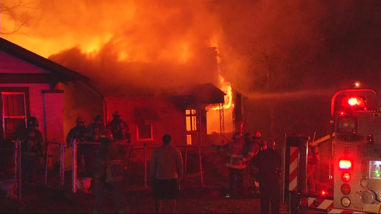 house-fire-investigation_227632