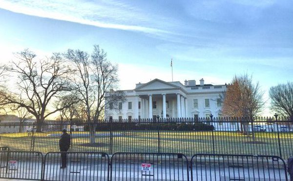 The White House_236432