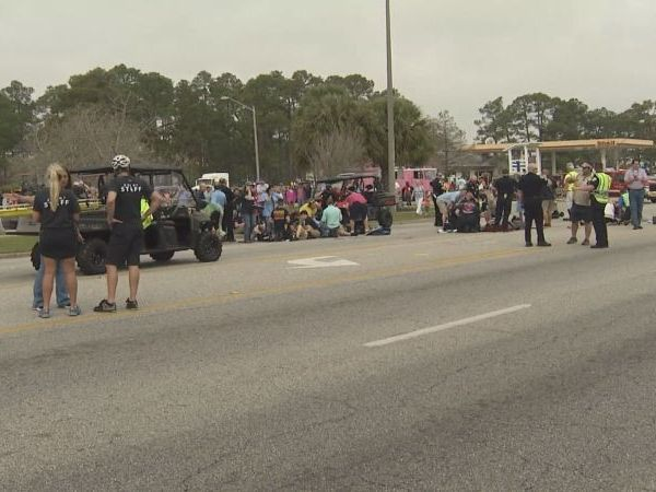 parade-accident_237894