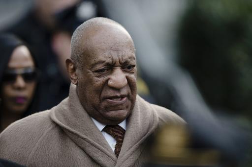 Bill Cosby_237201