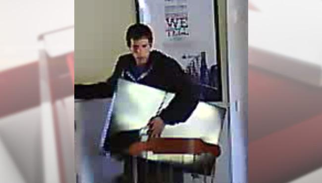 tv-theft-tuscaloosa_233634