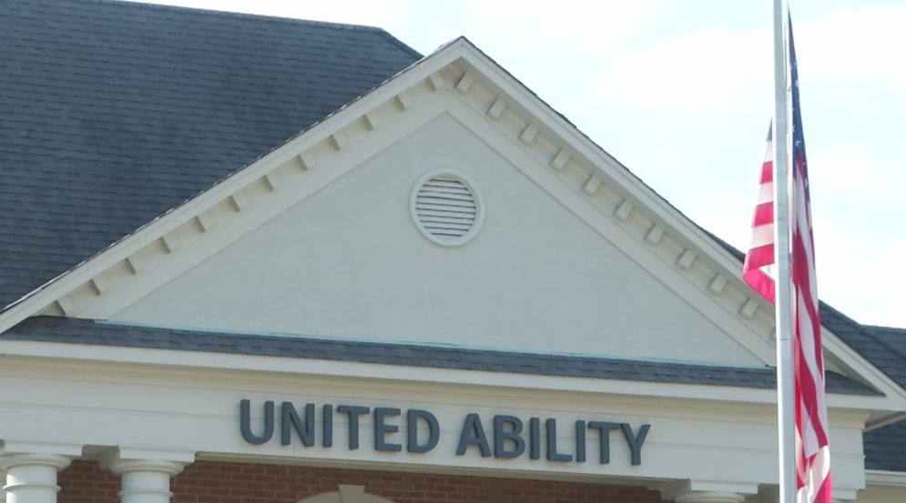 ucp-of-greater-birmingham-re-brands-to-united-ability_232219