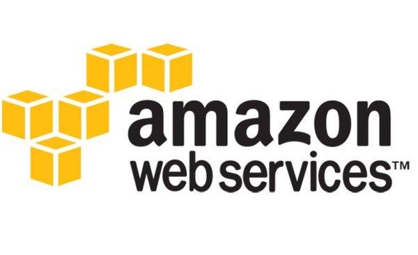 Amazon web-services_237938