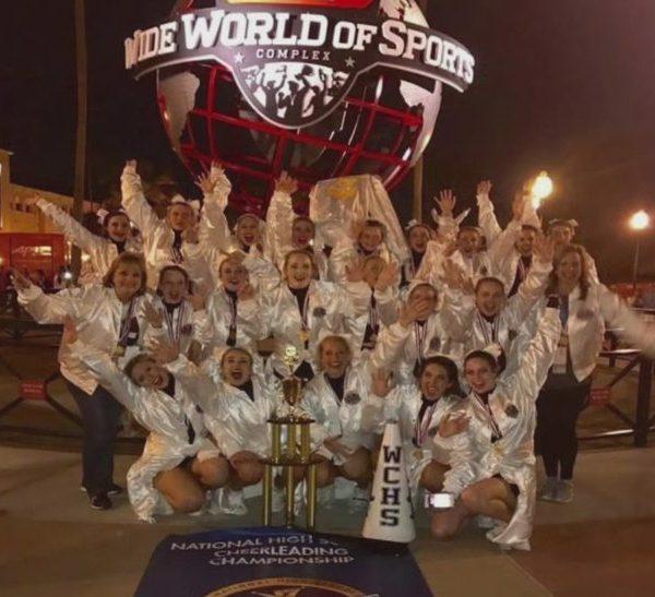 winfield-varsity-cheerleaders-take-home-big-awards_233537