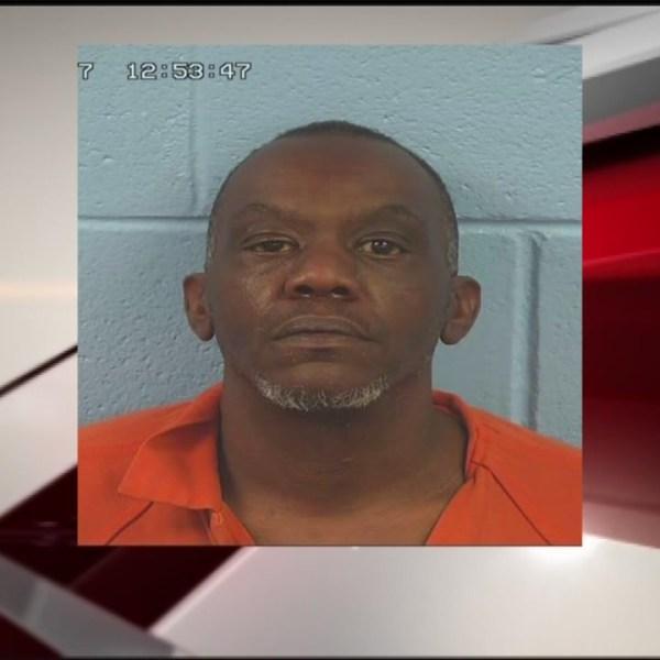 Gadsden stabbing arrest
