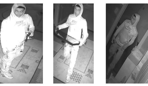 burglary tuscaloosa_244812
