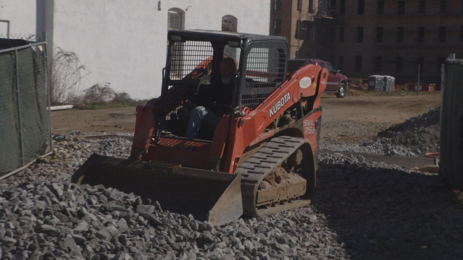 construction2_239211