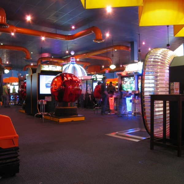 dave__busters_video_arcade_in_columbus_oh_-_17910_233062
