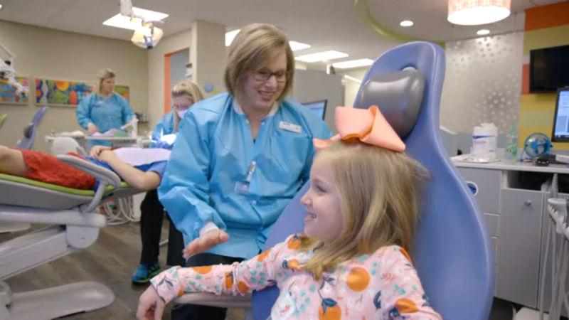 dr angelica rohner pediatric dentist molar minute birmingham al_246616