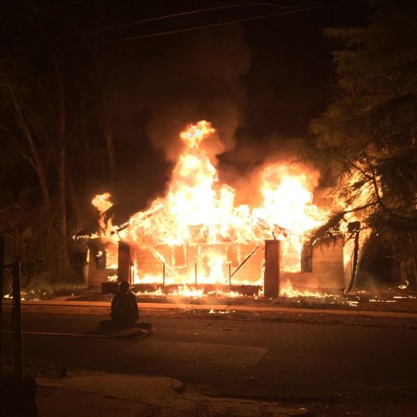 ensley fire_248424