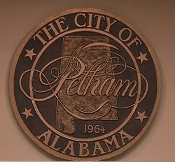 pelham-city-council_204245