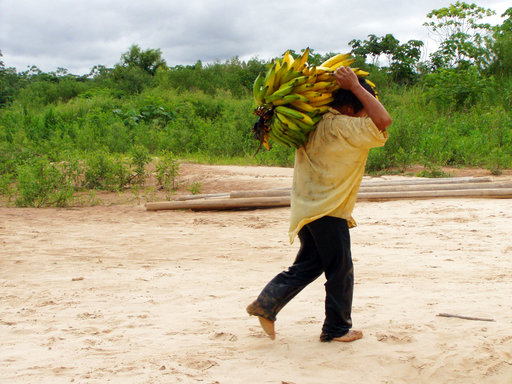 Bolivia Indigenous Hearts_245715