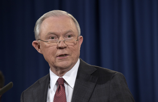 Jeff Sessions_239621