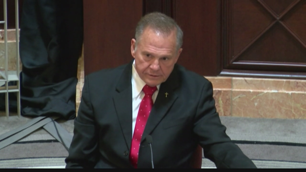 roy-moore-to-fight-suspension_199404
