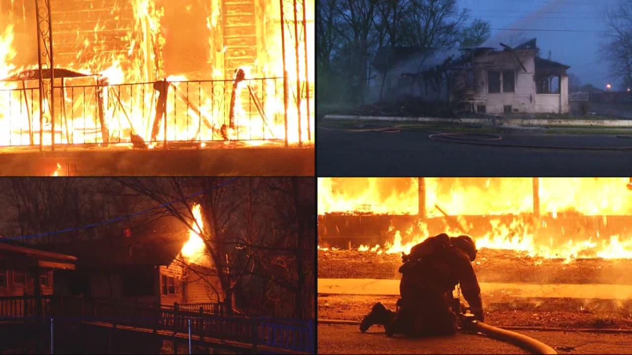 birmingham ensley arson fire chief charles gordon interview_249882