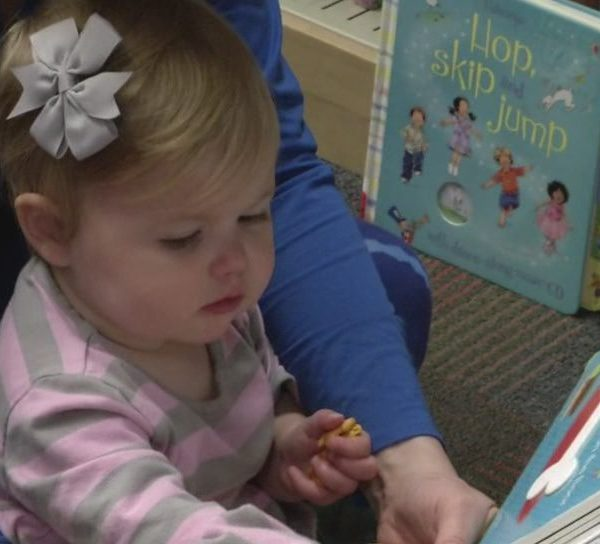 the-benefited-of-early-reading-to-children_240535