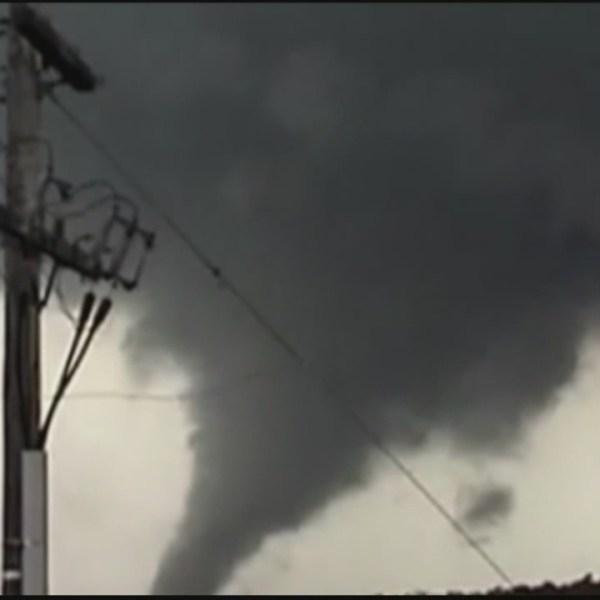 tornado-pic_238648