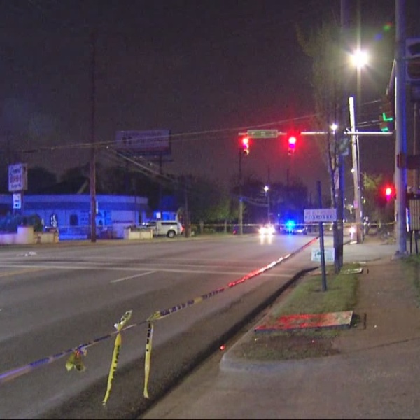 woman struck and killed in birmingham_249365