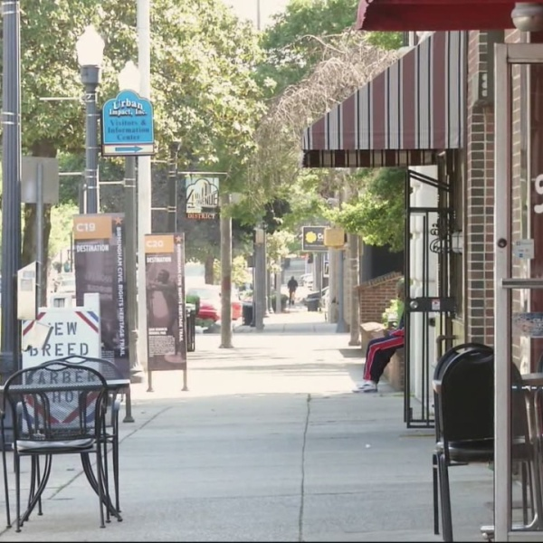 4th ave district_256371