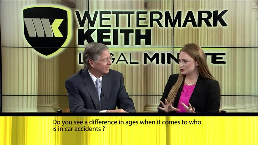 wettermark keith legal minute car accident_255100