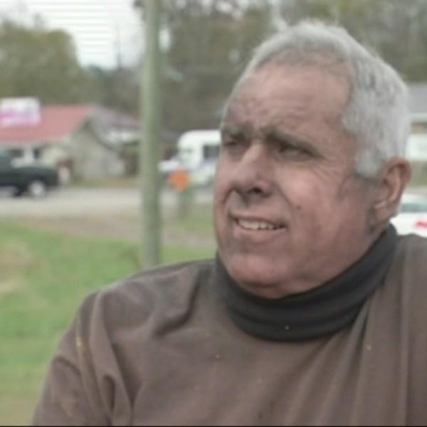 Contractor pleads guilty