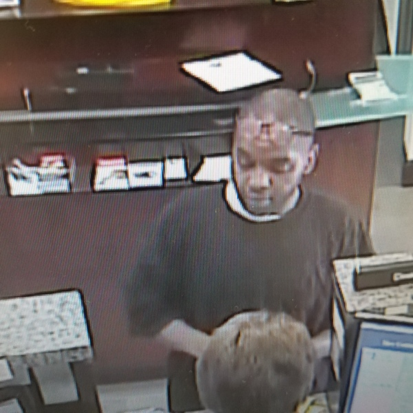 bank robbery suspect_253469