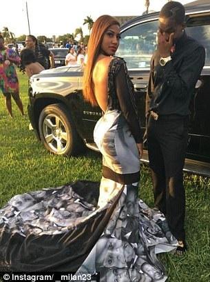 black-lives-matter-prom-dress3_260072