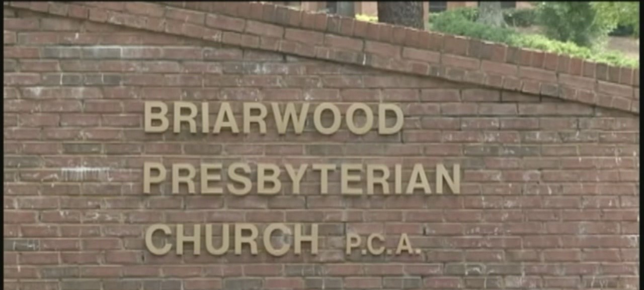 briarwood presbyterian church crop_255402