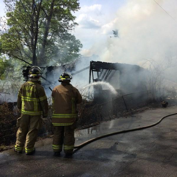 Fairfield Fire_255140