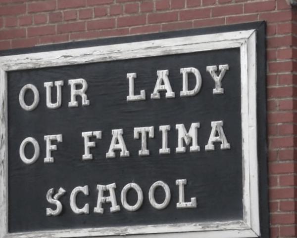 fatima closing_249343