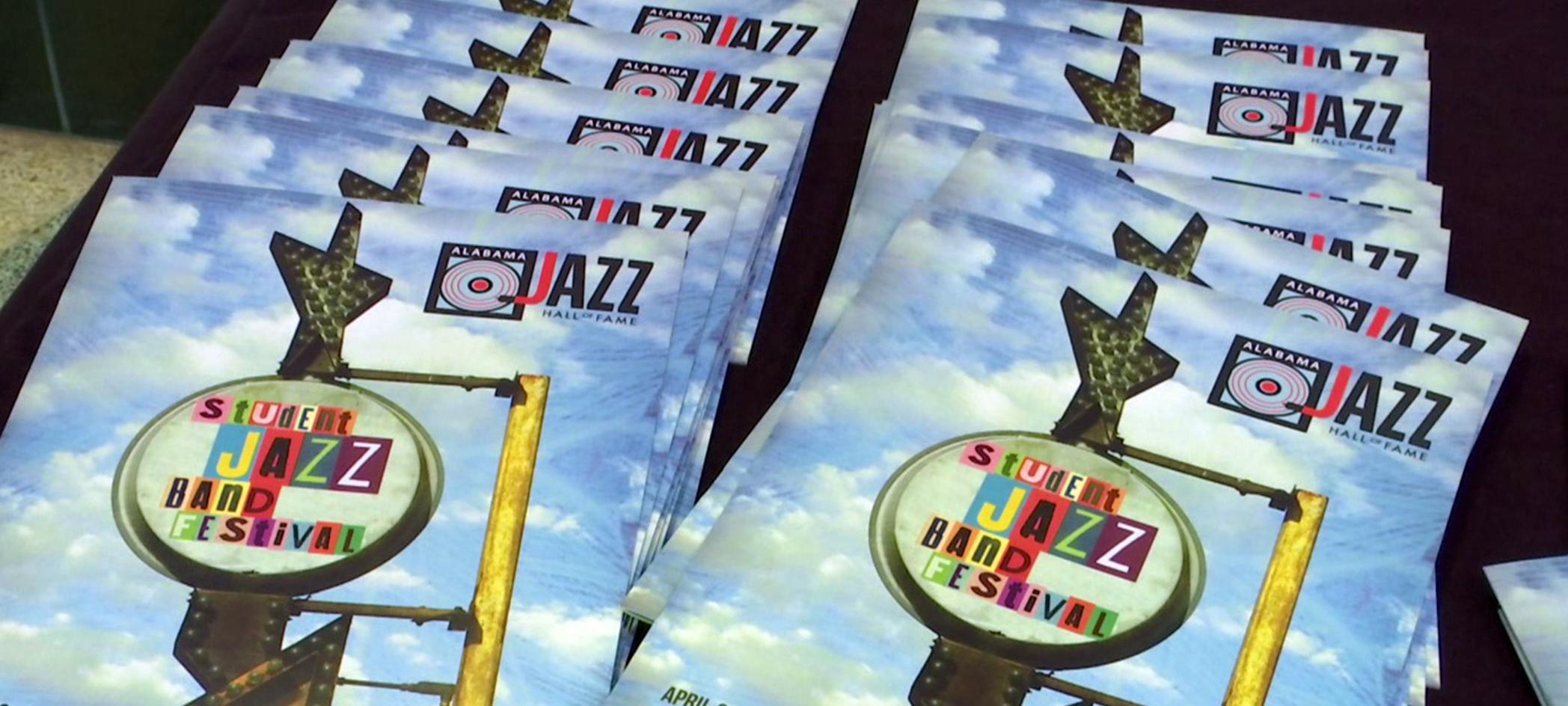 Jazz Band-1_258769