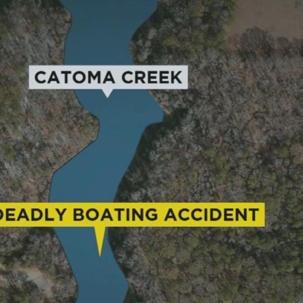 kayaking accident .jpg_257109