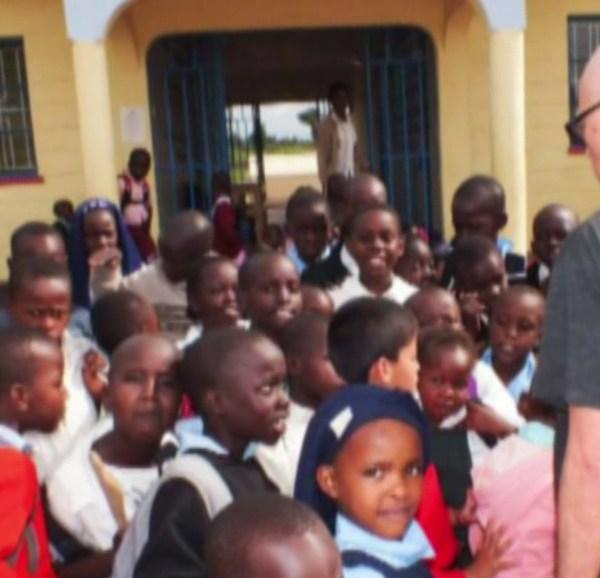 Kenya Relief_256587