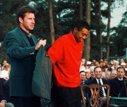 Masters-Tiger at 20 Golf_251448