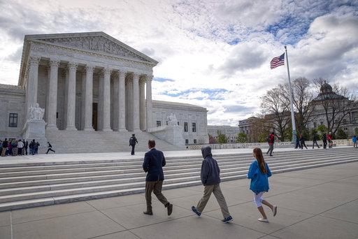Senate Supreme Court_253906