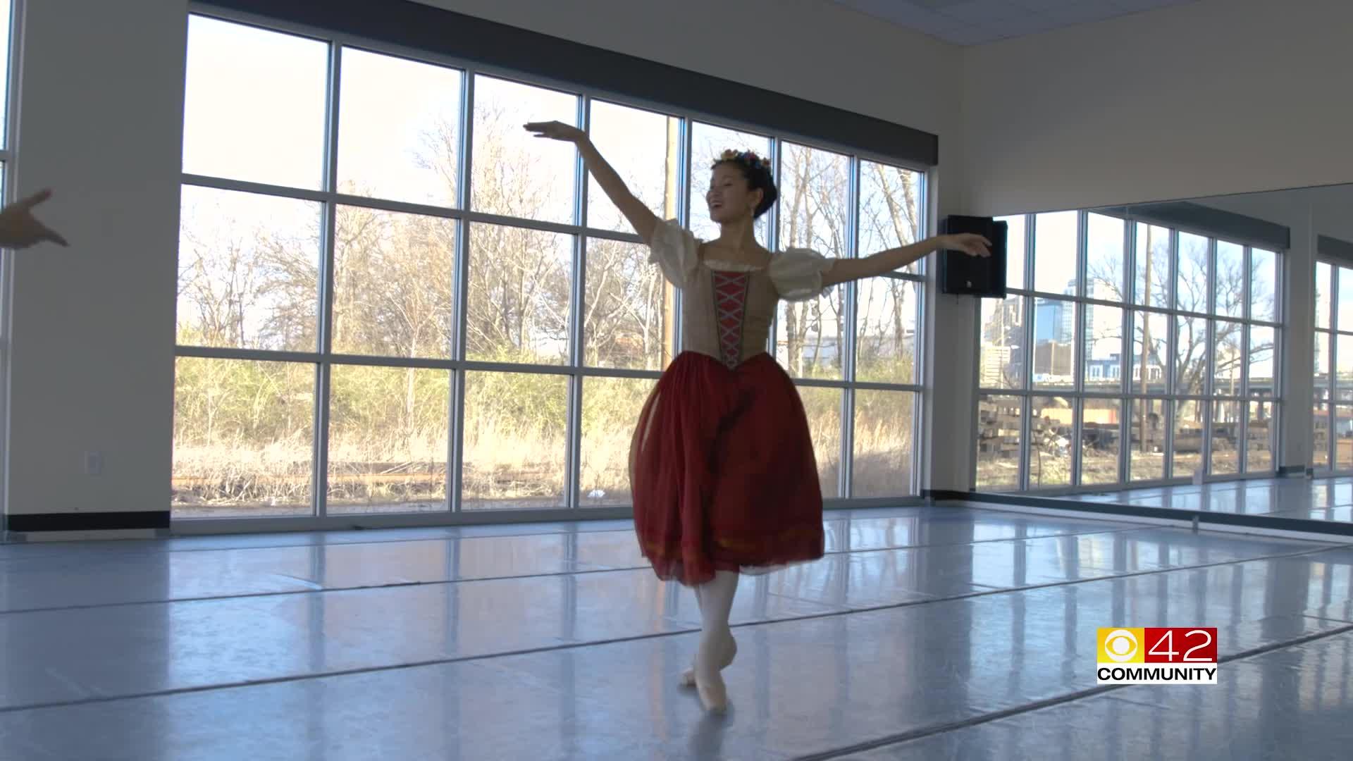 the alabama ballet_252286