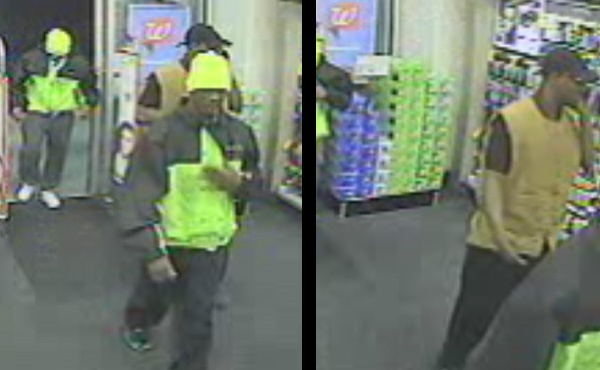 walgreens-robbery-suspects_260775