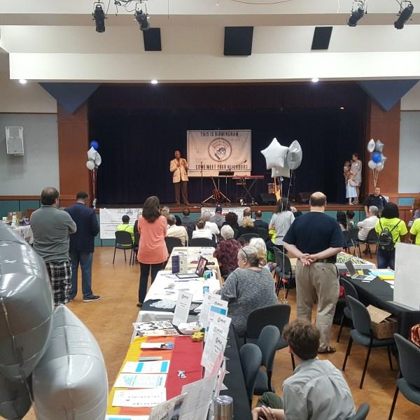 levite jewish community center_270410