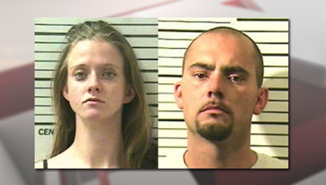 alabama-couple-charged-in-infant-death_263469