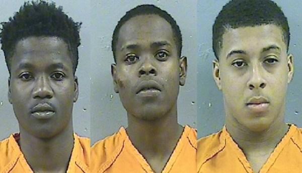 arrests_270676