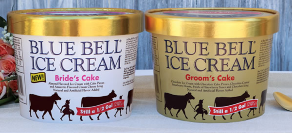 blue-bell-new-flavors_265319