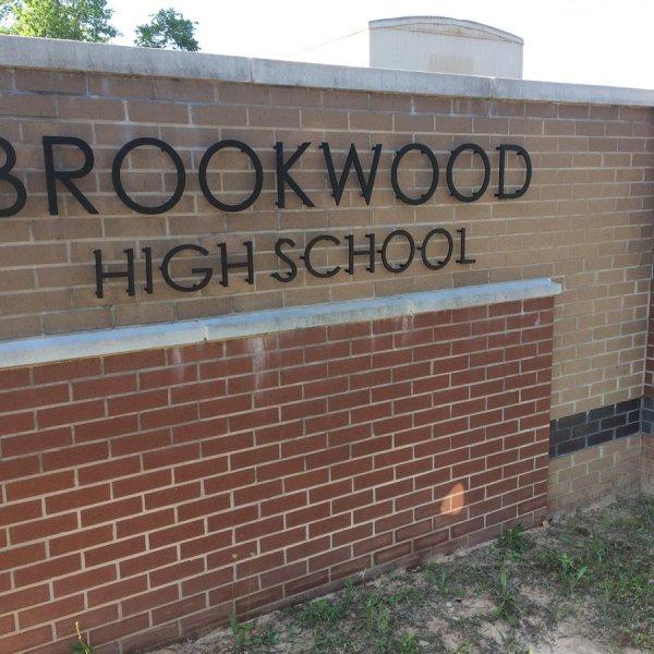 brookwood 2_266211