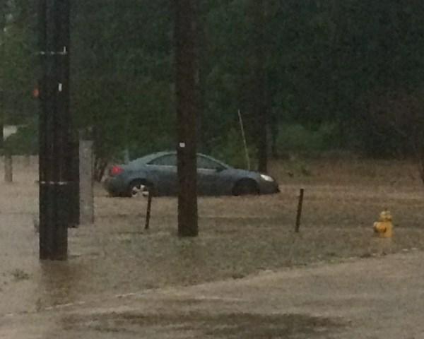 flood_270205