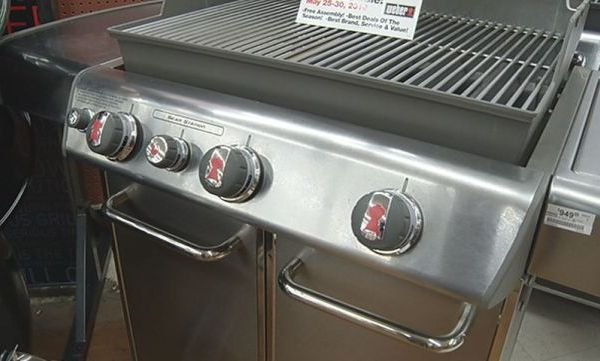 grillsafety_172868